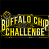 Buffalo Chip Challenge™ Students Score at Black Hills Motorcycle Show
