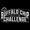 Buffalo Chip Challenge™ Custom Motorcycle Build and Scholarship Program Registration Open to Black Hills Students