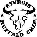Sturgis Buffalo Chip® Adds Over a Dozen More Events and Eight More Bands to 2020 Lineup