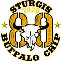Sturgis Buffalo Chip Expands Garage Retail Footprint, Supercharging Motorcycle Product Sales and Installation