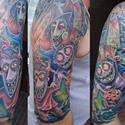 Shaun-Kama---Tattoo-Art-(39)