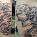 Shaun-Kama---Tattoo-Art-(51)