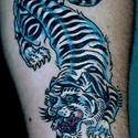 tattoo-pix-045
