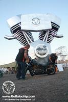 Click to view album: Bike Shows