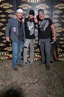 Click to view album: Meet & Greet Brantley Gilbert