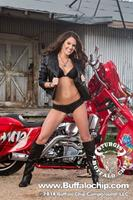 Click to view album: 2014 Poster Model Winner