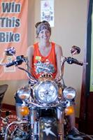 Click to view album: Biker Belles Ride