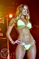 Click to view album: Miss Buffalo Chip