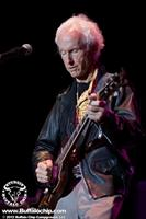Click to view album: Sweet Cyanide / Robby Krieger / Sublime with Rome