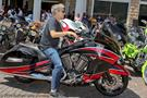 BIKE-WEEK-PHOTOS-LEGENDS-RIDE048