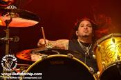 Click to view album: BOSTON, Sweet Cyanide, Buckcherry