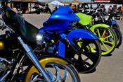 Click to view album: Full Throttle Bike Show