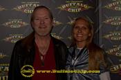 Click to view album: 8-10-11 Meet and Greet