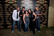 Click to view album: Meet & Greet Fuel