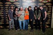 Click to view album: Meet & Greet Pop Evil