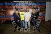Click to view album: ZZ Top Meet and Greet