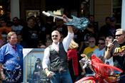 Click to view album: Sturgis Rides