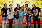 Click to view album: Five Finger Death Punch