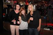 Click to view album: Knuckle Saloon Sturgis SD