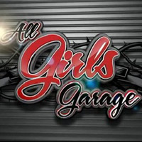 Event for Women Bike Riders Appears on All Girls Garage