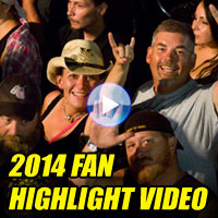 Chip Fan's Sturgis Videos Make for Hilarious Highlight Reel