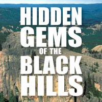 10 Hidden Black Hills Attractions You Must Visit