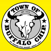 Buffalo Chip Holds Vote for Municipal Incorporation