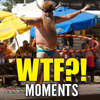 "Sturgis Photos that Will Make You Say ""WTF?!"""