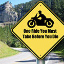 BEST-MOTORCYCLE-RIDES-SPEARFISH-CANYON-RIDE-125x125.jpg