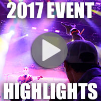 2017 Sturgis Rally Highlights from the Party at the Chip