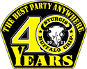 Ready or Not, The Sturgis Buffalo Chip® is Expanding 40th Anniversary Entertainment Lineup