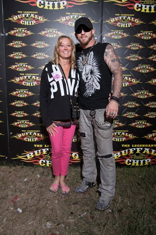 brantley gilbert meet and greet pictures