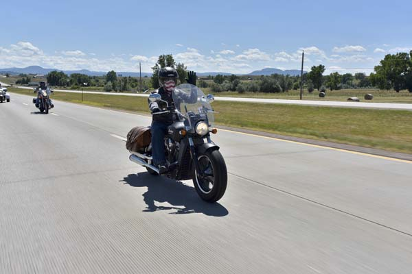 STURGIS-MOTORCYCLES-FREEDOM-CELEBRATION-RIDE-067