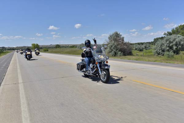 STURGIS-MOTORCYCLES-FREEDOM-CELEBRATION-RIDE-100