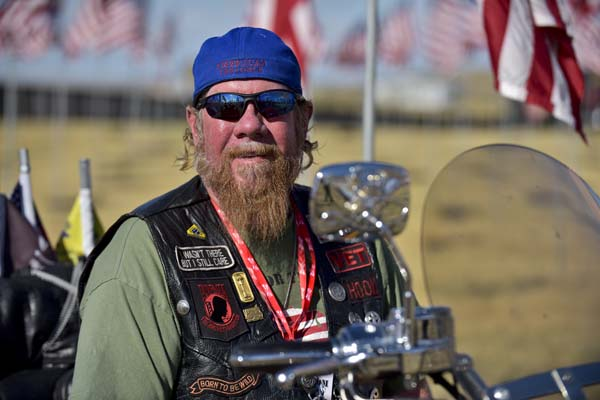 STURGIS-MOTORCYCLES-FREEDOM-CELEBRATION-RIDE-133