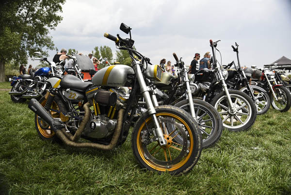 SPORTSTER-SHOWDOWN-STURGIS-BIKE-SHOWS_021