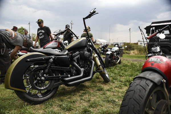 SPORTSTER-SHOWDOWN-STURGIS-BIKE-SHOWS_029