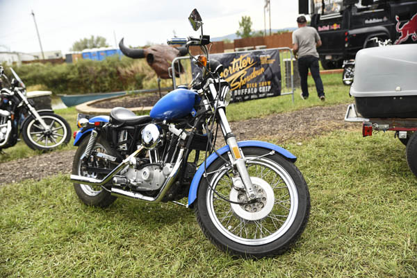 SPORTSTER-SHOWDOWN-STURGIS-BIKE-SHOWS_036