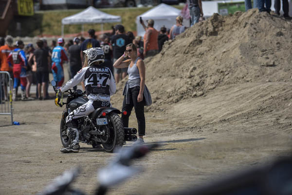 RSD_SUPER_HOOLIGANS-STURGIS-RACING_013