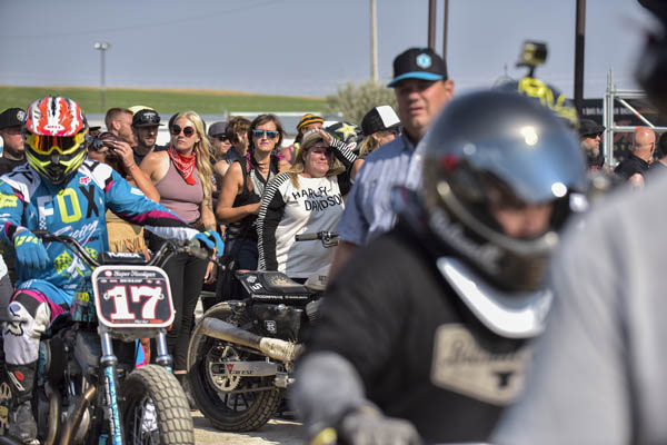 RSD_SUPER_HOOLIGANS-STURGIS-RACING_031
