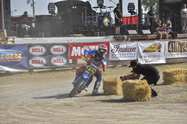 RSD_SUPER_HOOLIGANS-STURGIS-RACING_044