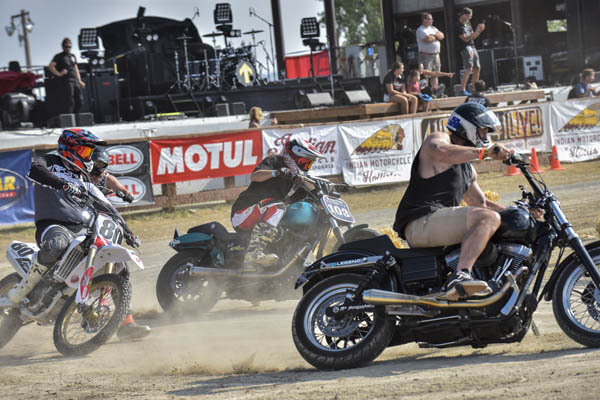 RSD_SUPER_HOOLIGANS-STURGIS-RACING_050