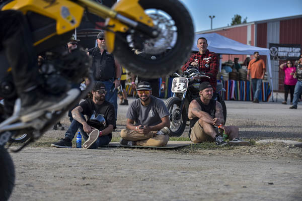 RSD_SUPER_HOOLIGANS-STURGIS-RACING_079