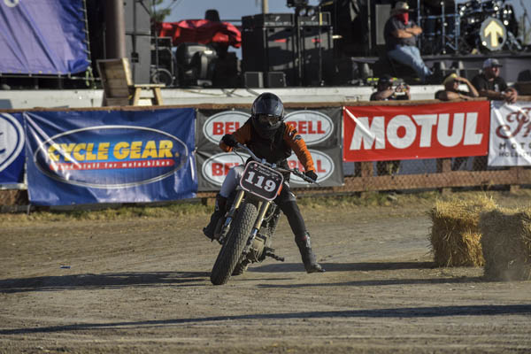 RSD_SUPER_HOOLIGANS-STURGIS-RACING_094