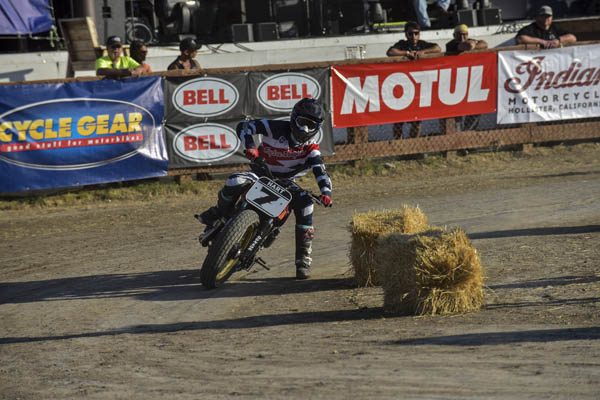 RSD_SUPER_HOOLIGANS-STURGIS-RACING_099