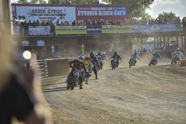 RSD_SUPER_HOOLIGANS-STURGIS-RACING_102