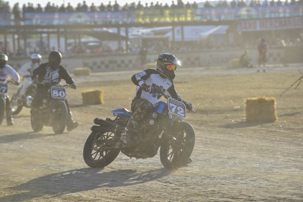 RSD_SUPER_HOOLIGANS-STURGIS-RACING_104
