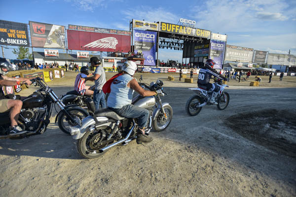 RSD_SUPER_HOOLIGANS-STURGIS-RACING_143