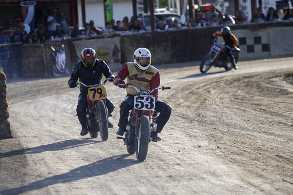 RSD_SUPER_HOOLIGANS-STURGIS-RACING_149