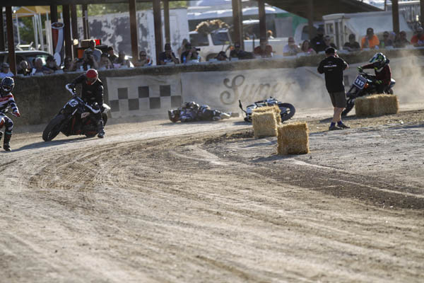 RSD_SUPER_HOOLIGANS-STURGIS-RACING_155